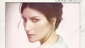Laura Pausini rivela la tracklist (con enigma fotografico). Eccolo!
