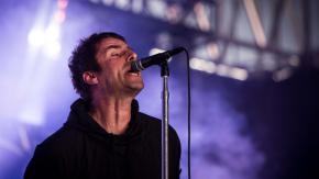 """Liam Gallagher: """"Bono e Noel sono dei segaioli"""""""