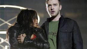 Justin Timberlake: ecco cosa provò dopo l'incidente che espose il seno di Janet Jackson al Super Bowl