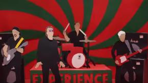 """U2: ecco il video (con attacco a Trump) di """"Get out of your own way"""""""