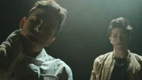 """Lowlow e Riki parlano di un tema importante nel video di """"Sbagliato"""". Guardalo ora"""