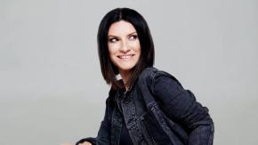 """Sanremo 2018, Laura Pausini ci sarà: """"Canterò sabato e darò tutta me stessa"""""""