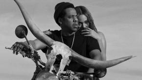 Beyoncé e Jay-Z, è ufficiale: a luglio insieme in concerto a Milano e Roma