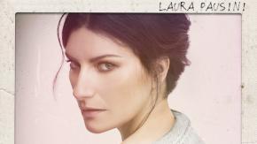 """Laura Pausini: è il giorno di """"Fatti sentire"""", il nuovo album"""