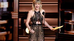 Matrimonio in vista per Taylor Swift?