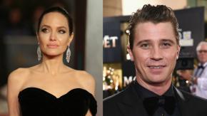Ecco chi è il nuovo amore di Angelina Jolie, dopo Brad Pitt