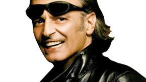 Il Capitano Marco Galli sta bene e presto tornerà on air: ecco la sua telefonata a Tutto Esaurito