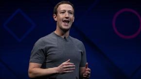 Scandalo Facebook: Mark Zuckerberg convocato dalla commissione parlamentare britannica