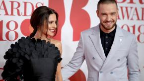 Liam Payne parla dei suoi problemi di coppia con Cheryl