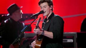 "Shawn Mendes: dopo ""In my blood"", arriva anche ""Lost in Japan"""