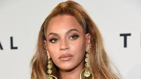 La campagna di Beyoncé porta acqua pulita a 120mila donne e bambini in Burundi