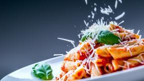 La pasta risottata è la nuova passione culinaria degli italiani