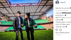 Tre nuovi ospiti il concerto a San Siro di J-Ax e Fedez