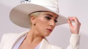 Lady Gaga pubblica una nuova canzone ma usando il suo vero nome: Stefani Germanotta