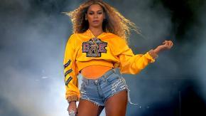 Altro record per lo show di Beyoncé al Coachella: è il live più visto di sempre su YouTube