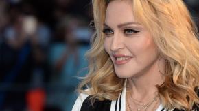 Madonna: ecco chi sarà il produttore del suo nuovo album