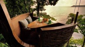 I 10 ristoranti più incredibili del mondo