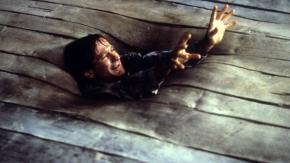 8 film per bambini che hanno sconvolto la nostra infanzia