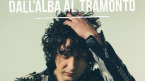 """Ermal Meta: il nuovo singolo è """"Dall'Alba Al Tramonto"""""""