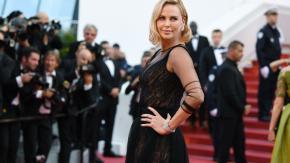 Charlize Theron ha preso 22 chili per girare un film: la trasformazione è incredibile