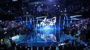 #Amici17: segui la terza puntata del Serale con Radio 105
