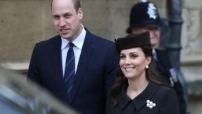 Kate Middleton in ospedale: sta per nascere il Royal Baby