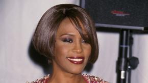 Whitney Houston fu vittima di abusi da parte della cugina Dee Dee Warwick