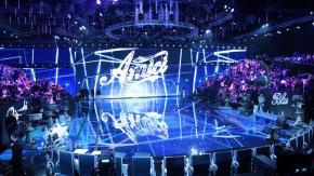 #Amici17: segui la settima puntata del Serale con Radio 105 - LIVE