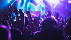 Tomorrowland 2019, svelato il tema e date