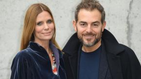 """Daniele Bossari e Filippa Lagerback: """"Non vediamo l'ora di sposarci"""""""