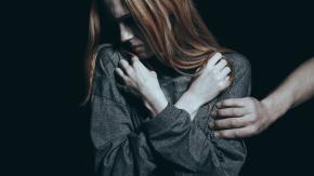 Senza consenso esplicito non è sesso ma stupro: approvata nuova legge in Svezia