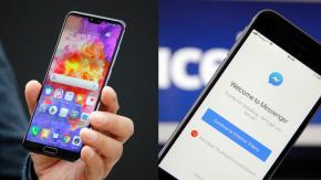 Samsung ha copiato l'iPhone e dovrà pagare una multa da 533 milioni di dollari