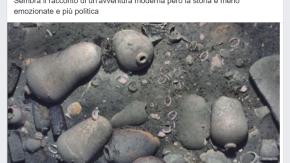 Trovato negli abissi il tesoro di un galeone spagnolo: vale 17 miliardi di dollari