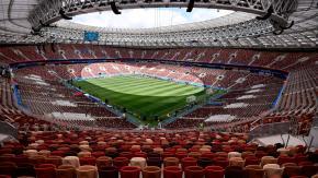 I Mondiali di Russia sono i più ricchi della storia. Ecco perché