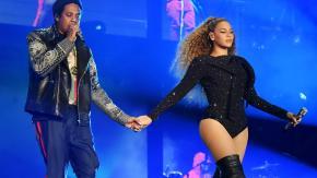 La sorpresa del weekend: il nuovo album di Jay-Z e Beyoncé