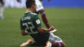 Mondiali di calcio 2018: l'esultanza dei tifosi messicani provoca un terremoto