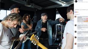 Vasco Non Sto Live: a Messina torna Il Gallo sul palco