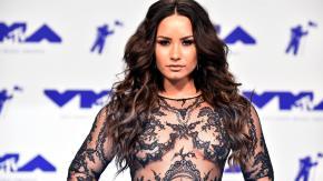 Il nuovo singolo di Demi Lovato parla del suo alcolismo