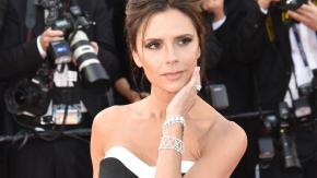 Quanti anelli di fidanzamento ha ricevuto Victoria Beckham?