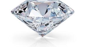 Nelle profondità della Terra ci sono miliardi di tonnellate di diamanti