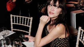 Lutto nel mondo della moda: è morta Annabelle Neilson, modella e migliore amica di Kate Moss