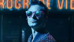 Muse: nuovo video e nuovo singolo