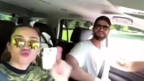 Miley Cyrus e Liam Hemsworth stanno ancora insieme: ecco il video prova!