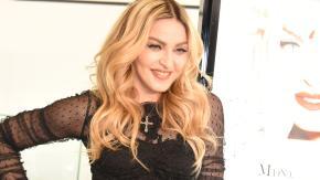 Madonna compie 60 anni: tanti auguri alla Regina del Pop!