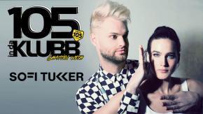 Sofi Tukker are... InDaKlubb: non perderti l'intervista nella puntata di venerdì 21 settembre!