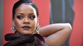 Rihanna nominata ambasciatrice di Barbados
