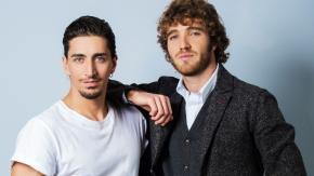 Amici 2018/2019, partono i casting: con Marcello Sacchetta e Paolo Ciavarro c'è una new entry
