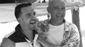 Sanremo 2019, alla finale Eros Ramazzotti e Luis Fonsi saranno i superospiti