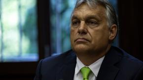 In Ungheria il Premier vieta ai senzatetto di dormire per strada