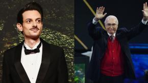 Sanremo Giovani sarà condotto da Fabio Rovazzi e Pippo Baudo?